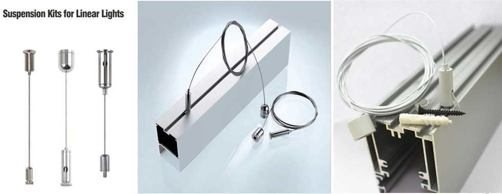 China best Light Hanging Kit on sales